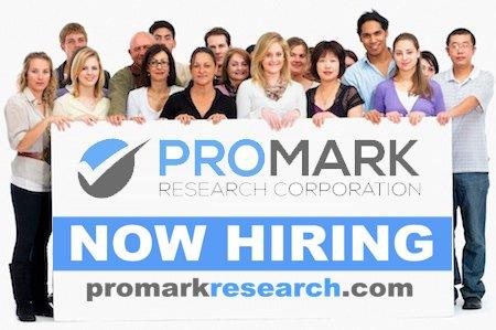 promark_employment