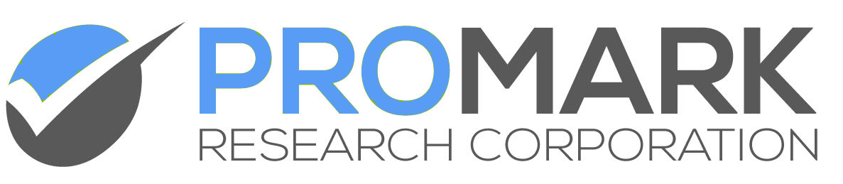 Promark Research Corporation