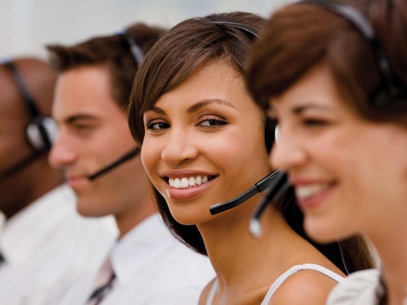 call-center3