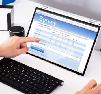 Web Services Website