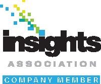 Insights Association Logo